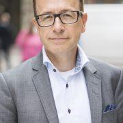 Lars-Ola Lundqvist