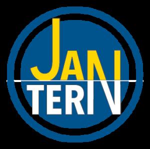 Jan Tern - minskar stress & ökar arbetsglädje