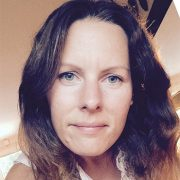 Sandra Näslund