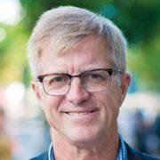Gunnar Dehlfors
